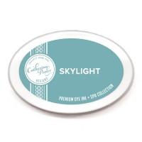 Catherine Pooler - Skylight Ink Pad