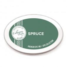 Catherine Pooler - Spruce Ink Pad