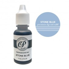 Catherine Pooler - Stone Blue Refill