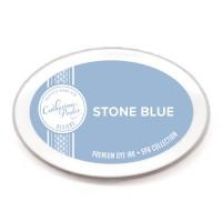 Catherine Pooler - Stone Blue Ink Pad