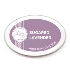 Catherine Pooler - Sugared Lavender Ink Pad