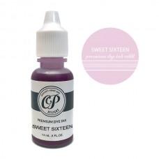 Catherine Pooler - Sweet Sixteen Refill