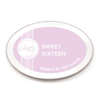 Catherine Pooler - Sweet Sixteen Ink Pad