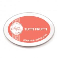 Catherine Pooler - Tutti Frutti Ink Pad
