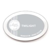 Catherine Pooler - Twilight Ink Pad