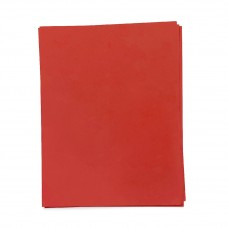 Concord & 9th - Poppy Cardstock (12 sheets)