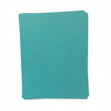 Concord & 9th - Oceanside Cardstock (12 sheets)