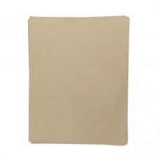 Concord & 9th - Wheat Cardstock (12 sheets)