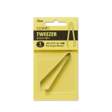 Copic - Tweezer