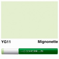 Copic Ink Refill - YG11 Mignonette
