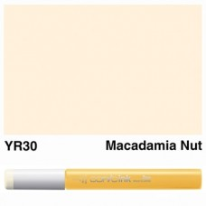 Copic Ink Refill - YR30 Macademia Nut