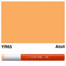 Copic Ink Refill - YR65 Atoll