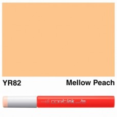 Copic Ink Refill - YR82 Mellow Peach