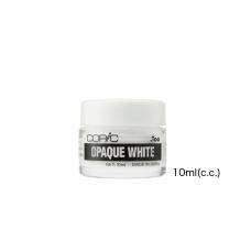 Copic - Opaque White (10 ml)