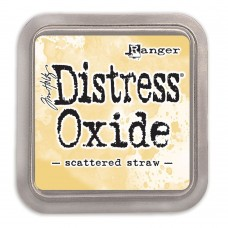Tim Holtz - Distress Oxide - Scattered Straw
