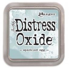 Tim Holtz - Distress Oxide - Speckled Egg