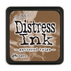Tim Holtz - Distress Mini - Gathered Twigs