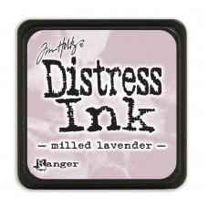 Tim Holtz - Distress Mini - Milled Lavender