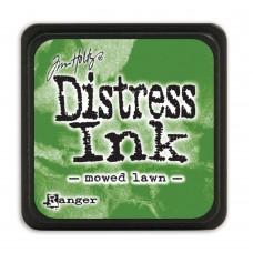 Tim Holtz - Distress Mini - Mowed Lawn
