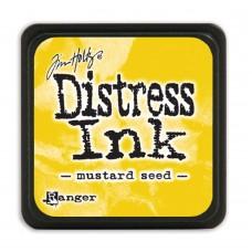 Tim Holtz - Distress Mini - Mustard Seed