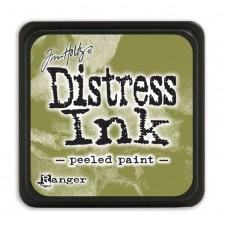 Tim Holtz - Distress Mini - Peeled Paint