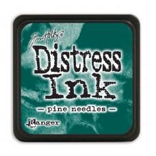 Tim Holtz - Distress Mini - Pine Needles