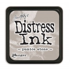 Tim Holtz - Distress Mini - Pumice Stone