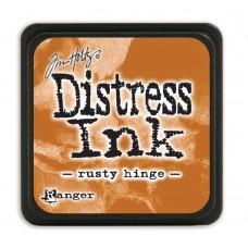 Tim Holtz - Distress Mini - Rusty Hinge
