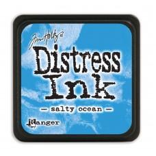Tim Holtz - Distress Mini - Salty Ocean