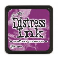 Tim Holtz - Distress Mini - Seedless Preserves