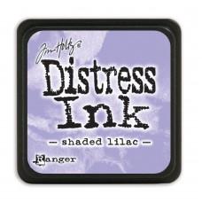 Tim Holtz - Distress Mini - Shaded Lilac