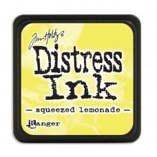 Tim Holtz - Distress Mini - Squeezed Lemonade