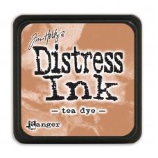 Tim Holtz - Distress Mini - Tea Dye