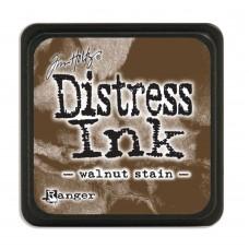 Tim Holtz - Distress Mini - Walnut Stain