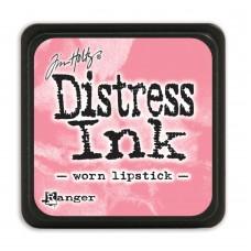 Tim Holtz - Distress Mini - Worn Lipstick