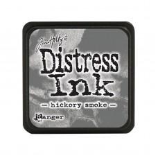 Tim Holtz - Distress Mini - Hickory Smoke