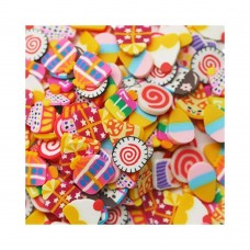 Dress My Craft - Sweet Candies