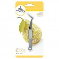 EK Tools - Craft Tweezers