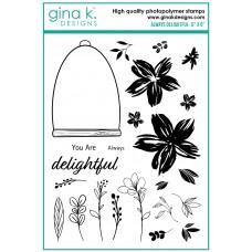 Gina K. Designs - Always Delightful