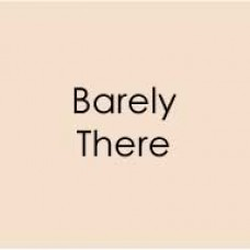 Gina K. Designs - Envelopes - Barely There (10 pack)