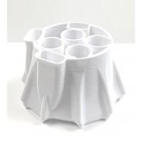 Gina K. Designs - Brush Caddy Insert