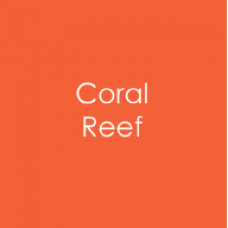 Gina K. Designs - Envelopes - Coral Reef (10 pack)