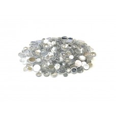 Gina K. Designs - Embellishment - Dazzling Diamond Rhinestones