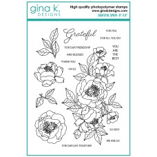 Gina K. Designs - Grateful Spray