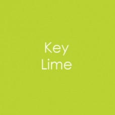 Gina K. Designs - Envelopes - Key Lime (10 pack)