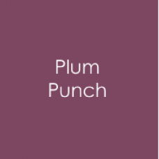 Gina K. Designs - Envelopes - Plum Punch (10 pack)