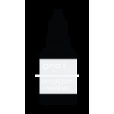 Gina K. Designs - Amalgam Ink Re-Inker - Whisper