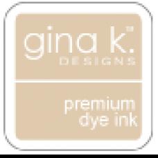 Gina K. Designs - Ink Cube - Sandy Beach
