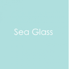 Gina K. Designs - Envelopes - Sea Glass (10 pack)