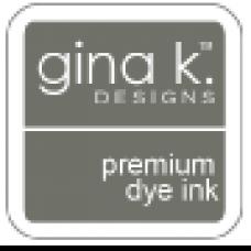 Gina K. Designs - Ink Cube - Slate